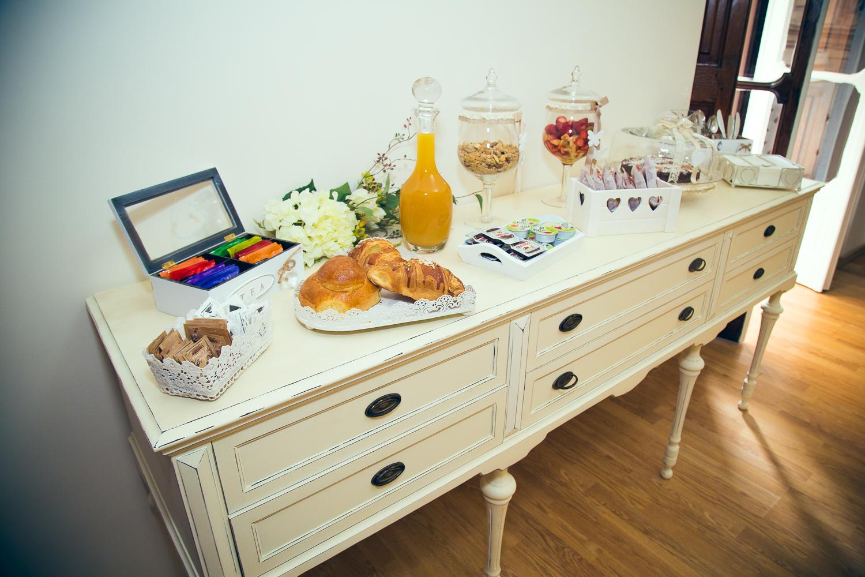 sala colazione 2